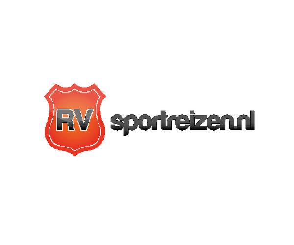 RV Sportreizen