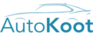 AutoKoot