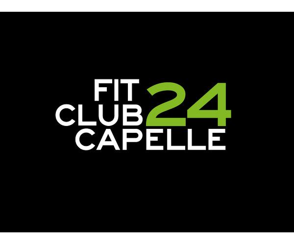 Fitclub24 Capelle