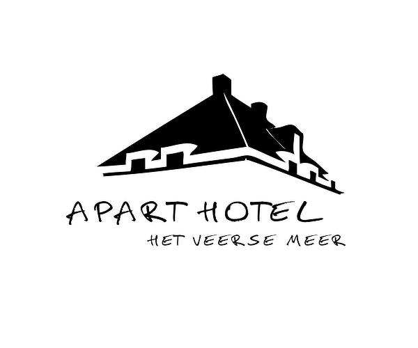 Apart hotel Het Veerse Meer