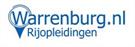 Warrenburg.nl