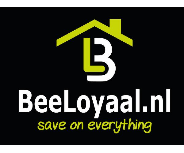 BeeLoyaal VOF