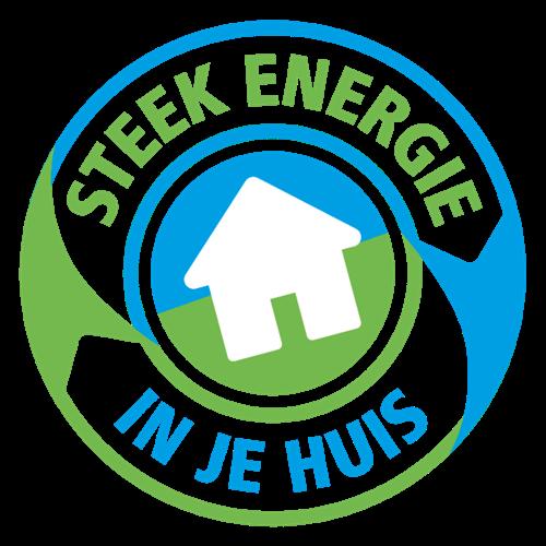 Steek Energie in je Huis