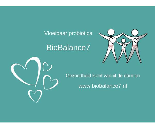 Biobalance7