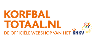 Korfbaltotaal.nl