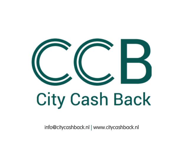 City Cashback