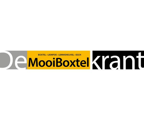 DeMooiBoxtelKrant