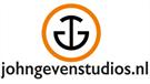 John Geven Studio's