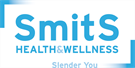 SmitS Health & Wellness