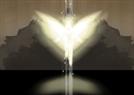Angel Touch by Nursen Clark