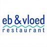 Restaurant Eb en Vloed