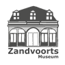 Stichting Zandvoorts Museum