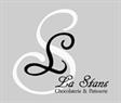 La Stans Chocolaterie & Patisserie