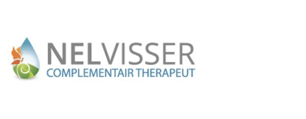 Nel J. Visser