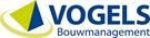 Vogels Bouwmanagement BV