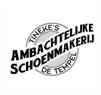 Tineke's ambachtelijke schoenmakerij de Tempel