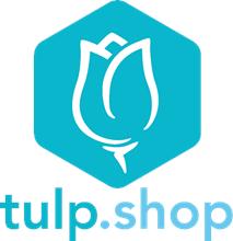 Tulp.shop partner