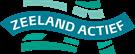 Zeeland Actief