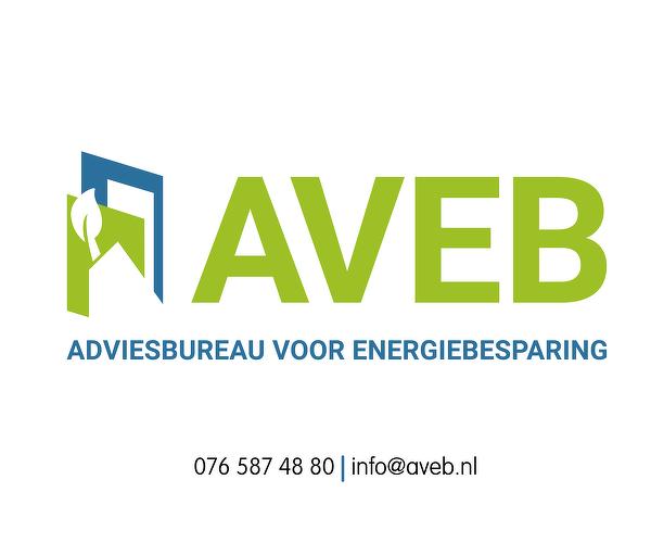 AVEB BV