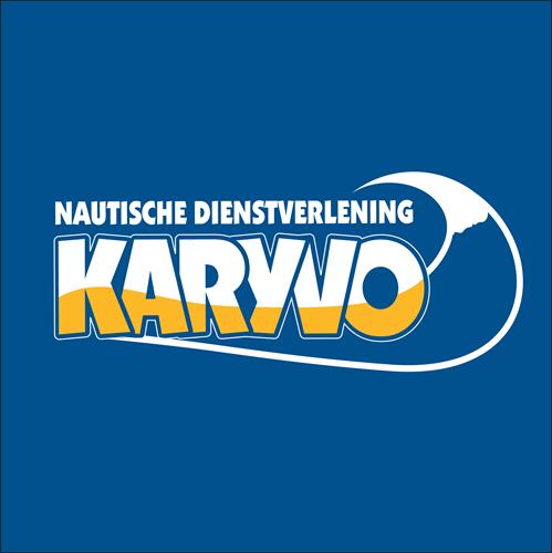 Karyvo