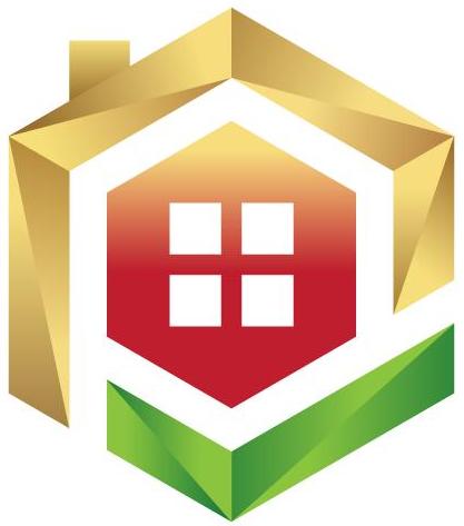 Informatiecentrum voor Duurzaam & Comfortabel wonen  BV