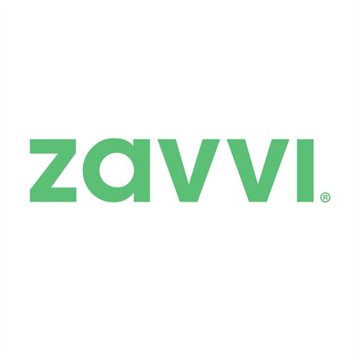 zavvi.nl