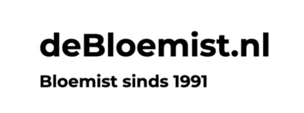DeBloemist.nl