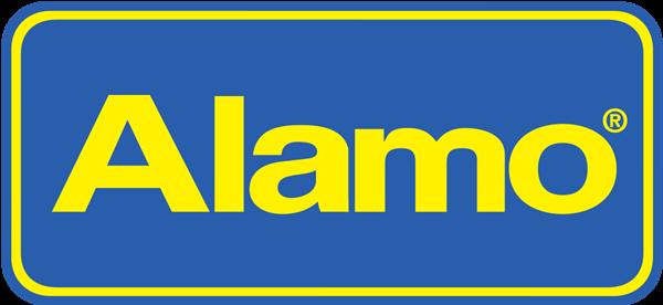 Alamo.nl