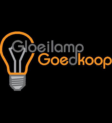 GloeilampGoedkoop.nl