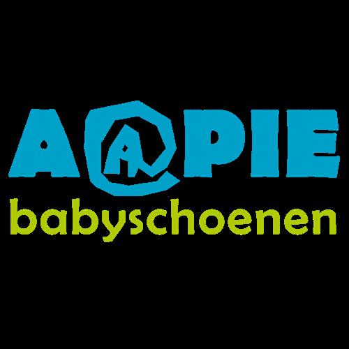 Baby-schoenen.nl