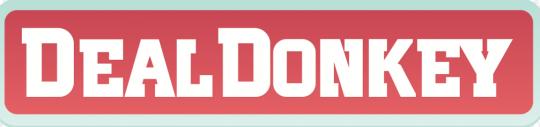 DealDonkey