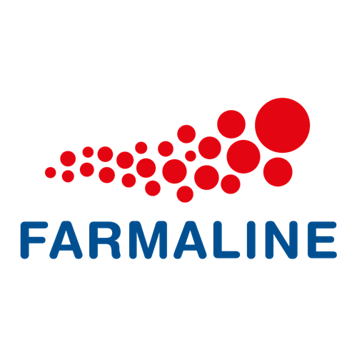 Farmaline.nl