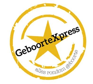 GeboorteXpress