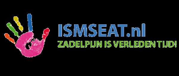ISMseat.nl