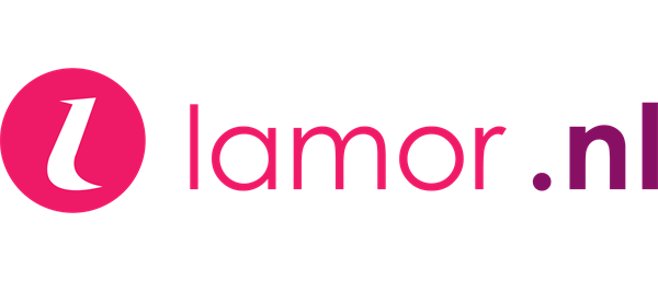 Lamor.nl