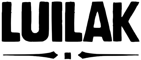 Luilak.nl