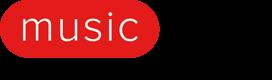 MusicShopEurope.com