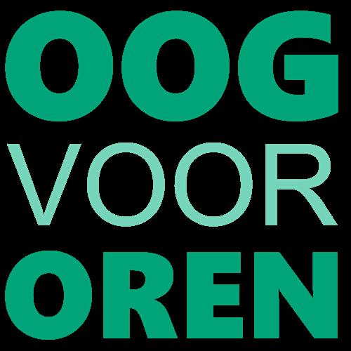 Oogvoororen.nl