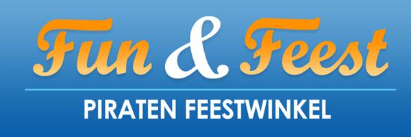 Piraten-feestwinkel.nl