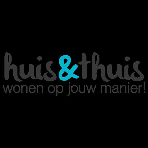 Huisenthuis.nl