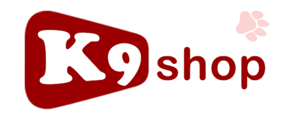 K9shop-Totaal.nl
