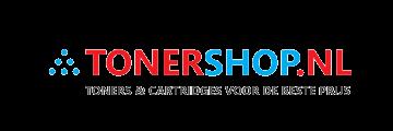 Tonershop.nl