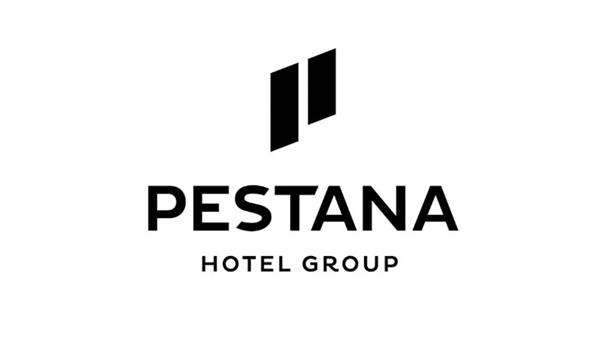 Pestana Hotels & Resorts