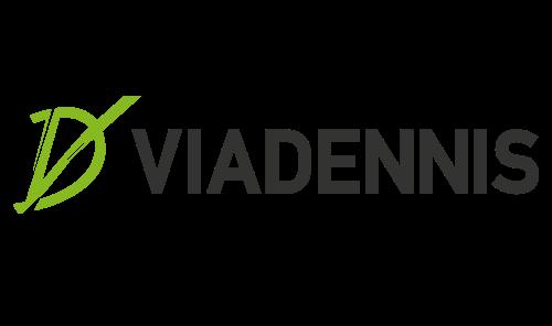 Viadennis.nl