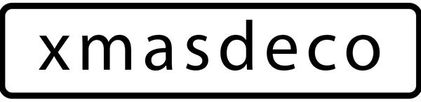 Xmasdeco.nl