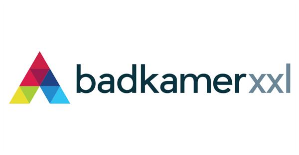 BadkamerXXL