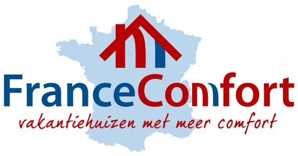 Francecomfort.nl