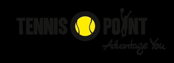Tennis-Point.nl