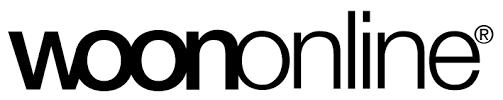 WoonOnline.nl