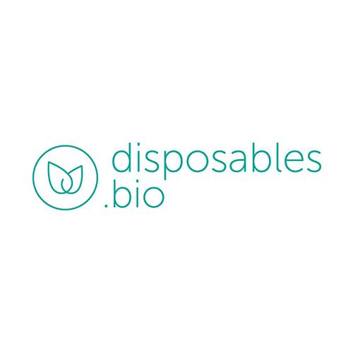 Disposables.bio